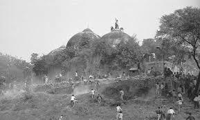 সংখ্যাগরিষ্ঠের বিশ্বাসকে উপক্ষো করেছে ভারত