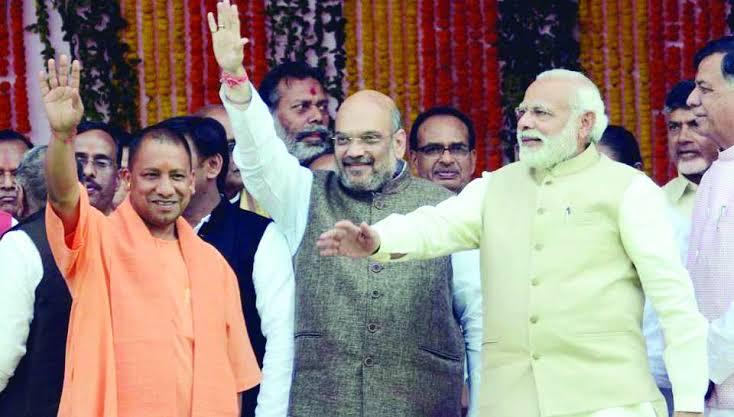 'ভারত উগ্র হিন্দুত্ববাদী ও মুসলিমবিদ্বেষী রাষ্ট্র'