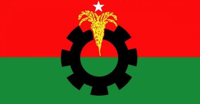 চট্টগ্রাম মহানগর বিএনপির মানববন্ধন কাল