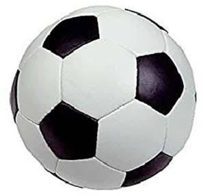 দলবদলে ফুটবল