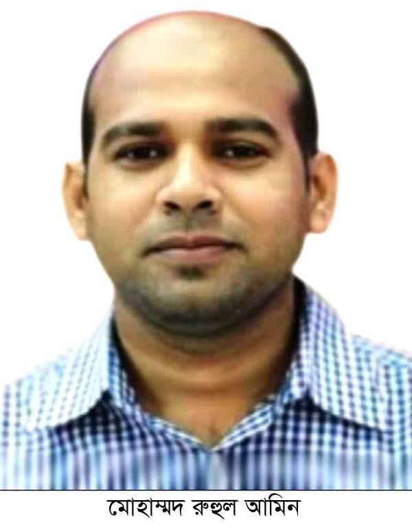 হাটহাজারী পৌরসভায় নির্বাচন অনুষ্ঠানে ব্যর্থতা ও প্রশাসকের পদ কেন অবৈধ নয় হাইকোর্টের রুল