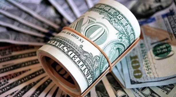 'দেশের মাথাপিছু আয় ১৯০৯ মার্কিন ডলার'