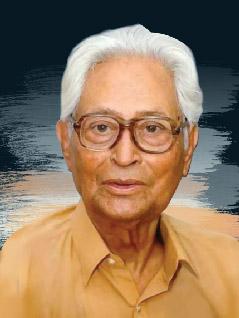 অধ্যাপক মোজাফফর আহমদ'র  নাগরিক শোকসভা ৩০ নভেম্বর