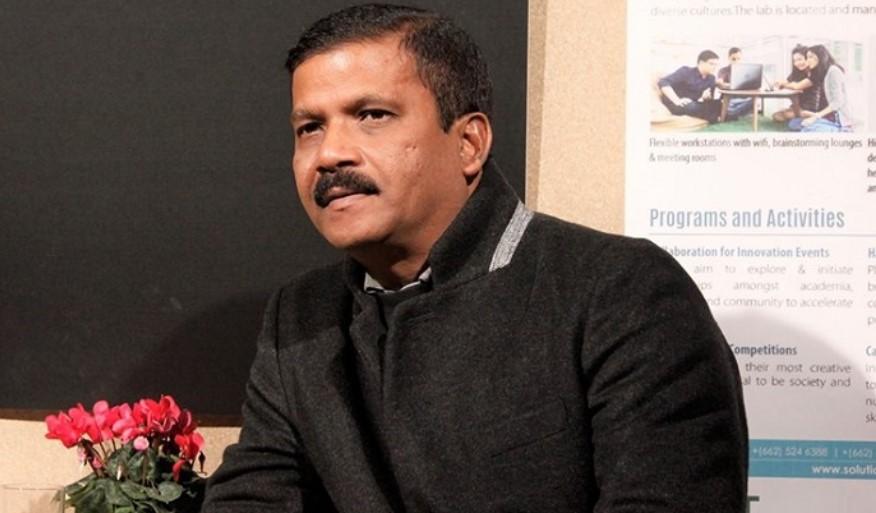 ভারতের হিন্দুত্ববাদী চেতনা আদালতকেও গ্রাস করেছে:আসিফ নজরুল