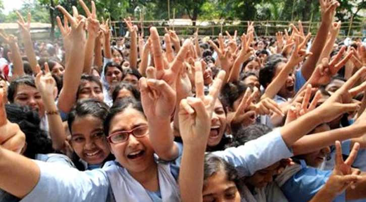 চট্টগ্রাম শিক্ষা বোর্ডে পাসের হার ৮২.৯৩ শতাংশ