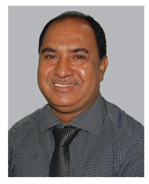 শিল্পী শওকত জাহান জাতীয় সাংস্কৃতিক স্বর্ণপদকে মনোনীত