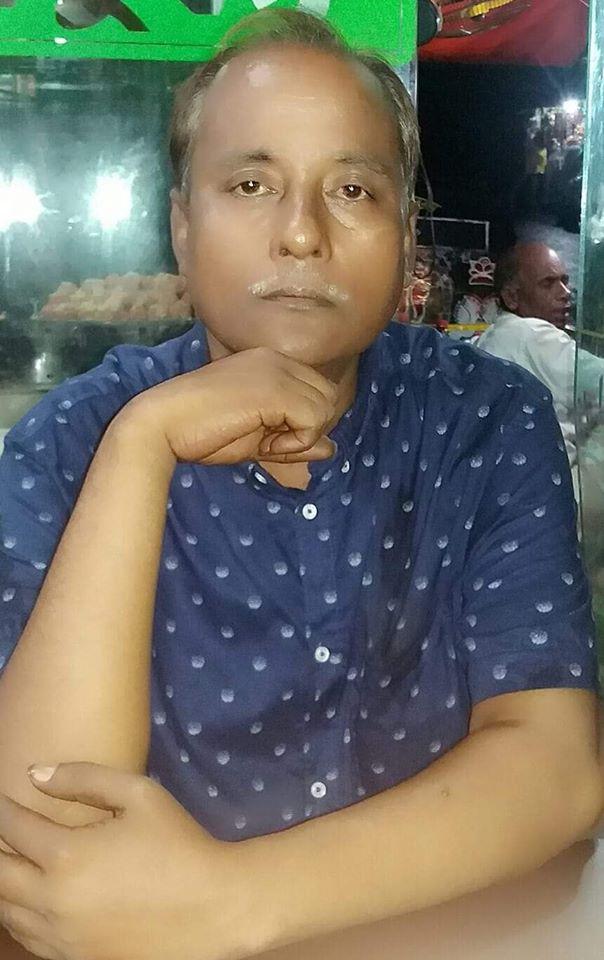 বাঁশখালী বিএনপি নেতা আলী হায়দার রনির মৃত্যুতে দক্ষিণ জেলা বিএনপির শোক