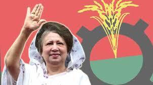 বেগম খালেদা জিয়ার মুক্তি!