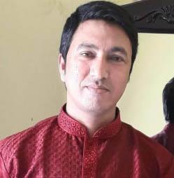 চসিক নির্বাচনে প্রার্থিতা ফিরে পেলেন কাউন্সিলর প্রার্থী মো: সাইফুল্লাহ খান