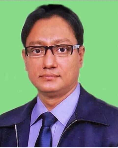 চট্টগ্রামবাসীকে বিএনপি'র মেয়র প্রার্থী ডা. শাহাদাত হোসেন'র ঈদ শুভেচ্ছা