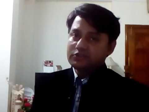 রাইফা খুনের বিচার না হওয়ায় স্বাস্থ্য সেবা খাতের লুটেরারা মরিয়া: রিয়াজ হায়দার চৌধুরী