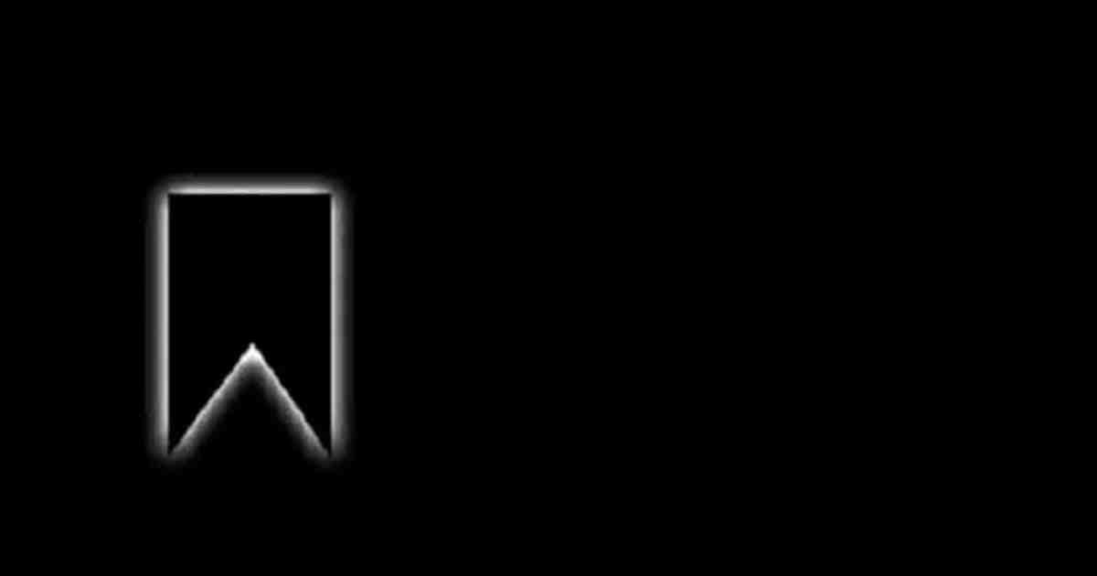 সাবেক মন্ত্রী মুক্তিযোদ্ধা এম এ মান্নানের সহধর্মীনির মৃত্যুতে সিটি মেয়রের শোক