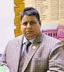 শঙ্কর রঞ্জন সাহা চট্টগ্রাম সিটি কর্পোরেশনের নতুন প্রশাসক!