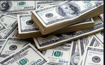 বাংলাদেশী কর্মীরা রেমিট্যান্স পাঠিয়েছে ৪.৫৬ বিলিয়ন ডলার: মন্ত্রী