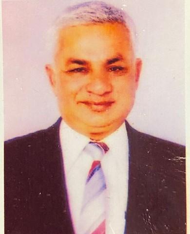 সিপিএ'র প্রাক্তন চেয়ারম্যান ক্যাপ্টেন জহিরুদ্দিন মাহমুদ'র ইন্তেকালে চেম্বারের শোক