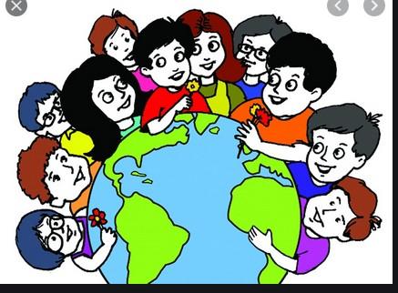 চট্টগ্রাম শিশু একাডেমিতে বিশ্ব শিশু দিবস ও শিশু অধিকার সপ্তাহের উদ্বোধন ৫ অক্টোবর