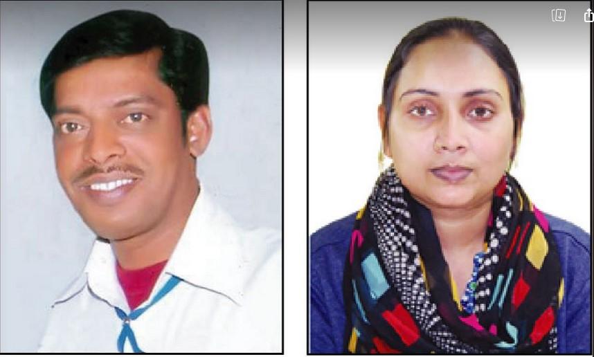 বেগম রোকেয়া: নারীমুক্তি ও প্রগতিশীল আন্দোলনের পথিকৃৎ