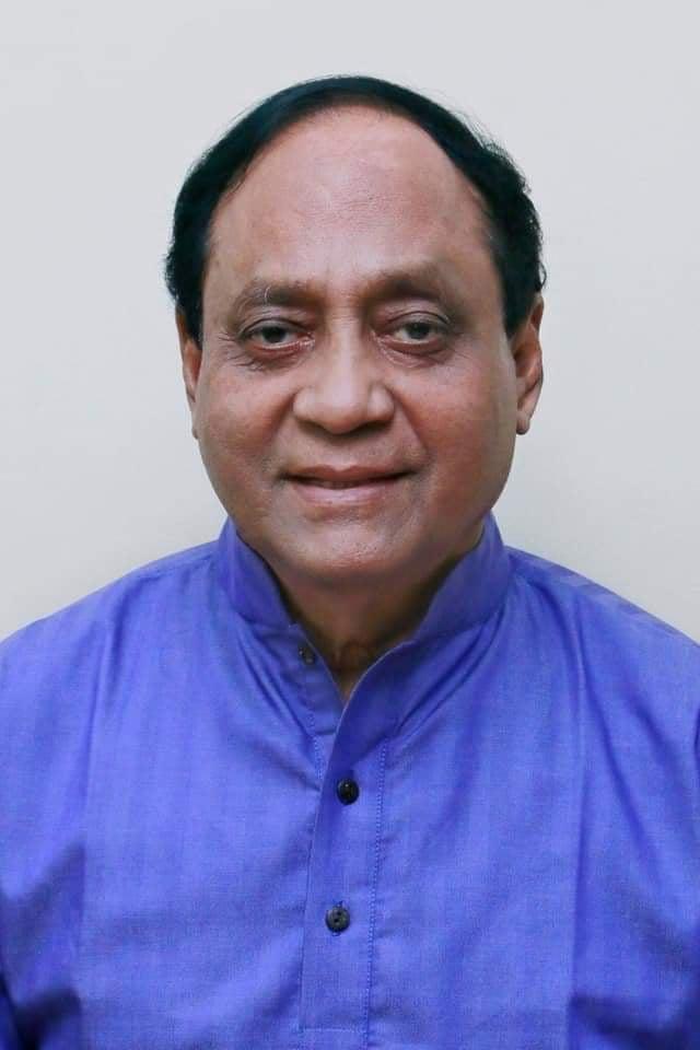 জাতীয়তাবাদী আদর্শের নেতাকর্মীদের প্রেরণার উৎস আবদুল্লাহ আল নোমান: চট্টগ্রাম মহানগর ছাত্রদল
