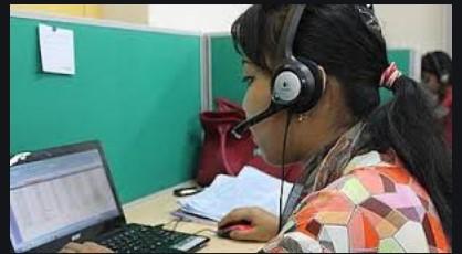 পেশাজীবী নারীকে মাসিক চাটগাঁ ডাইজেস্ট'র সম্মাননা ৮ মার্চ