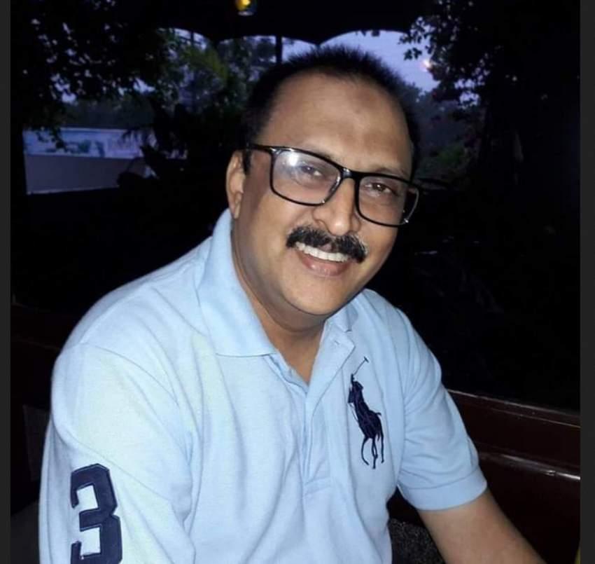 নাটোরের সাবেক জেলা প্রশাসক মোহাম্মদ গোলামুর রহমান দুলু'র ইন্তেকাল