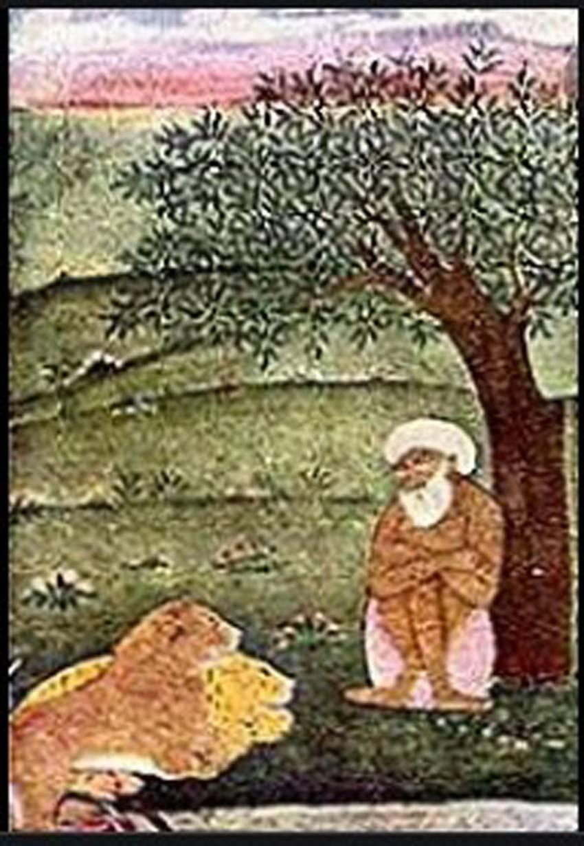 অপকর্ম ঢাকার জন্য অনেকে সাতকানিয়ায় সমাজ সেবক ও দরবেশ সেজেছে