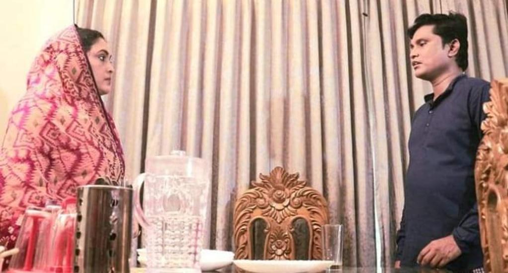 চট্টগ্রামে নির্মিত হল ইসলামিক নাটক 'আলোর পথে'