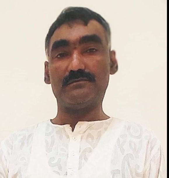 বিএনপি নেতা শামসুল হক মৃত্যুতে চট্টগ্রাম মহানগর স্বেচ্ছাসেবক দলের শোক