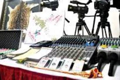 শিগগিরই অভিযান আইপি টিভির বিরুদ্ধে!