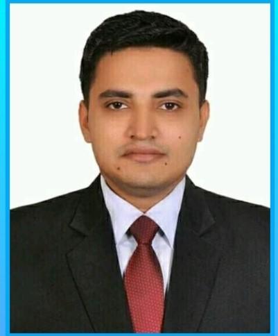 ফিরোজ উদ্দিন রাজু চট্টগ্রাম আইন কলেজ ল্যাব'র সাধারণ সম্পাদক