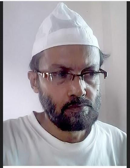 মানবাধিকার কর্মী তারেক খান চৌধুরীর ইন্তেকাল, শোক প্রকাশ