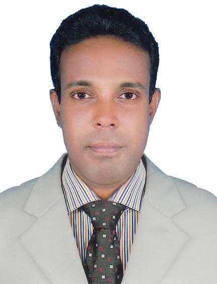 পরিকল্পিত কাজেই হবে দুর্ভোগ মুক্ত দৃৃষ্টিনন্দন শহর চট্টগ্রাম