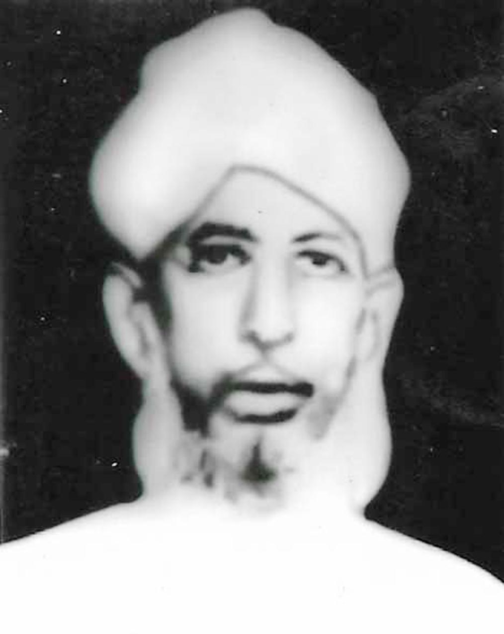 মনিরুজ্জামান ইসলামাবাদীর ৭১তম মৃত্যুবার্ষিকী রবিবার
